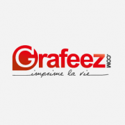 grafeez logo