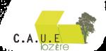 Logo de la C.A.U.E