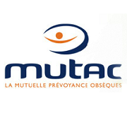 logo mutac