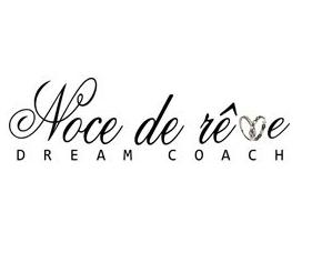 noce de rêve logo