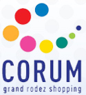 CORUM_Rodez