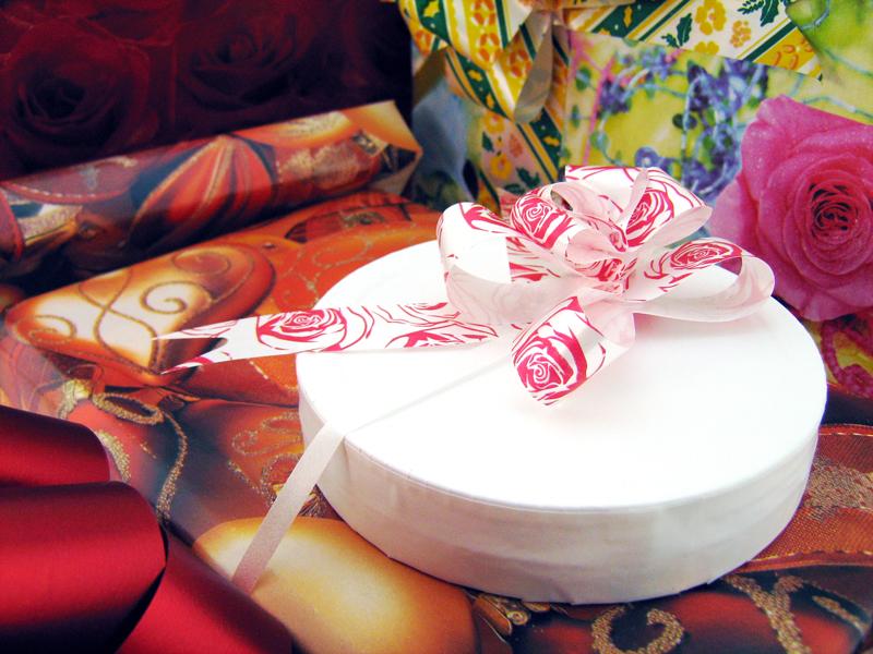 faire ses propres cadeaux personnalis s des nouvelles du web. Black Bedroom Furniture Sets. Home Design Ideas