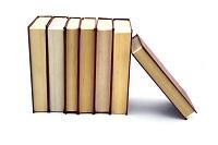 ensemble de livre