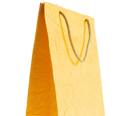 sac cadeau