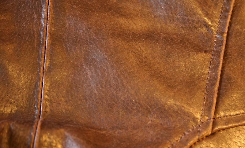 cuir de proche