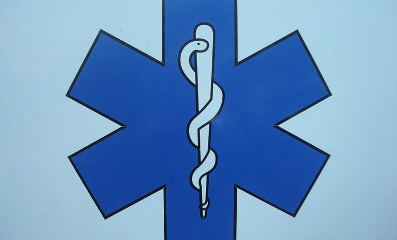 médecine logo