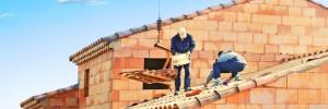 Rénovation toiture - 2