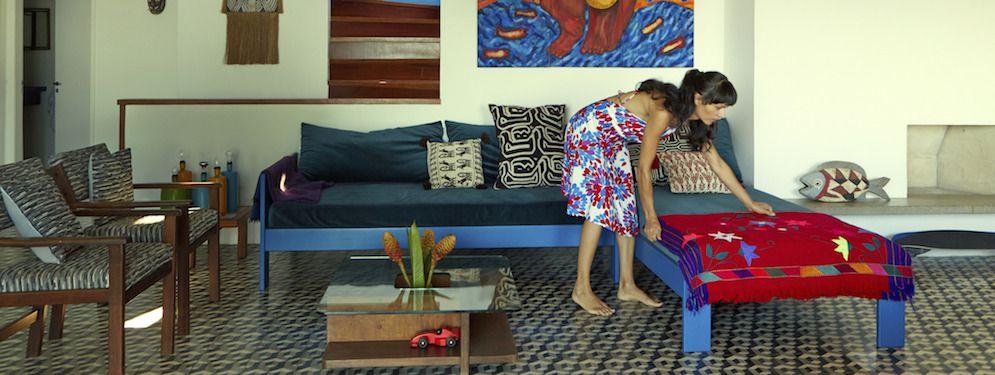 h bergement r server autrement des nouvelles du web. Black Bedroom Furniture Sets. Home Design Ideas