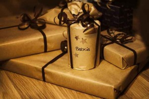 cadeau gourmand