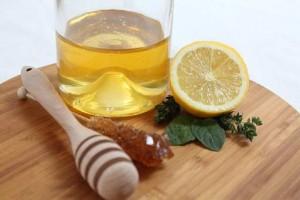 miel manuka la différence entre miel et sucre
