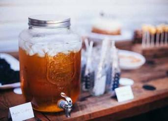 Le vinaigre de cidre et ses apports pour la santé