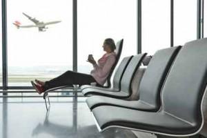Astuces pour prendre l'avion
