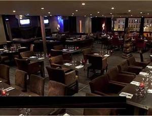 restaurant-paris