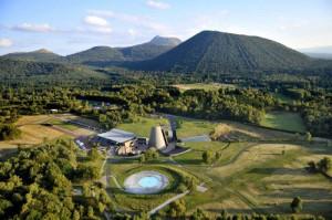 Découvrir Auvergne