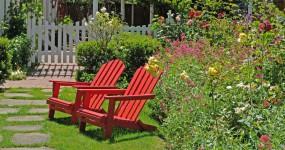 entretien-jardin-été