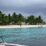 Philipines - Kalanggaman island