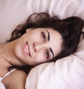 Réveil : non les lève-tard ne sont pas fainéants