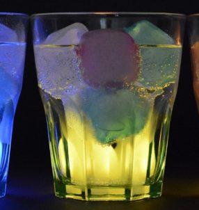 boire alcool