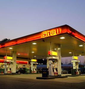distributeur carburant